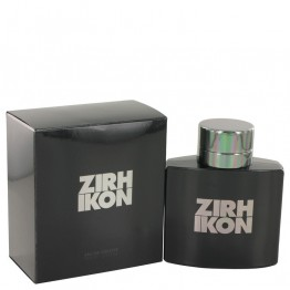 Zirh Ikon by Zirh International