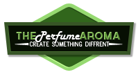 The Perfume Aroma Coupons and Promo Code
